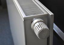 La sostituzione dei termosifoni con gli incentivi fiscali