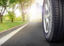 Come scegliere pneumatici estivi per l'auto