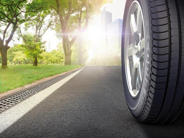 Guida alla scelta dei migliori pneumatici estivi per la tua auto