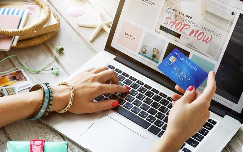 La diffusione dei pagamenti online e le previsioni di crescita