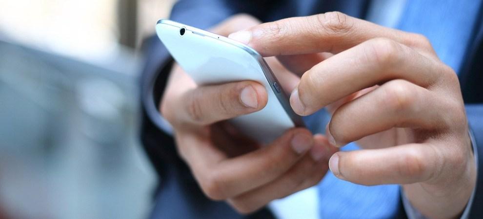 come scegliere migliore tariffa per mobile