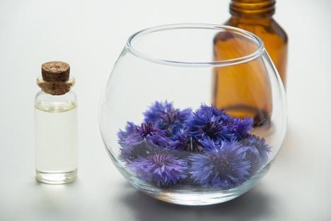 Cosmetici naturali: un settore in continua crescita