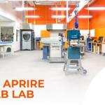 Come aprire un Fab Lab e un laboratorio di grafica 3D