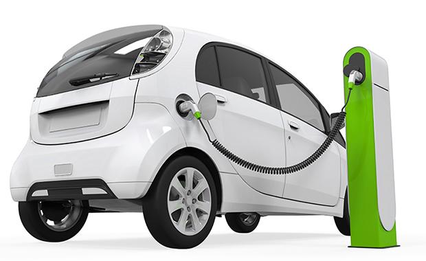 auto elettriche e colonnine