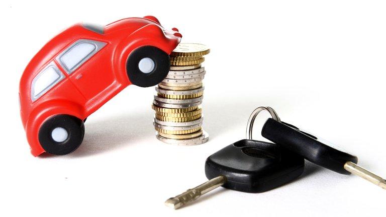 Noleggio auto estate 2019: i vantaggi per chi sceglie Locauto