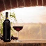 Come scegliere i vini pregiati