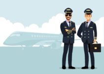 Come diventare pilota