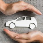 Assicurazioni auto: cosa cambia con il decreto fiscale 2020