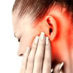 Disturbi all'orecchio da non sottovalutare