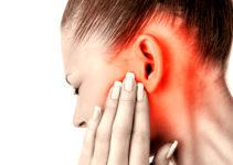 i disturbi all'orecchio da non sottovalutare