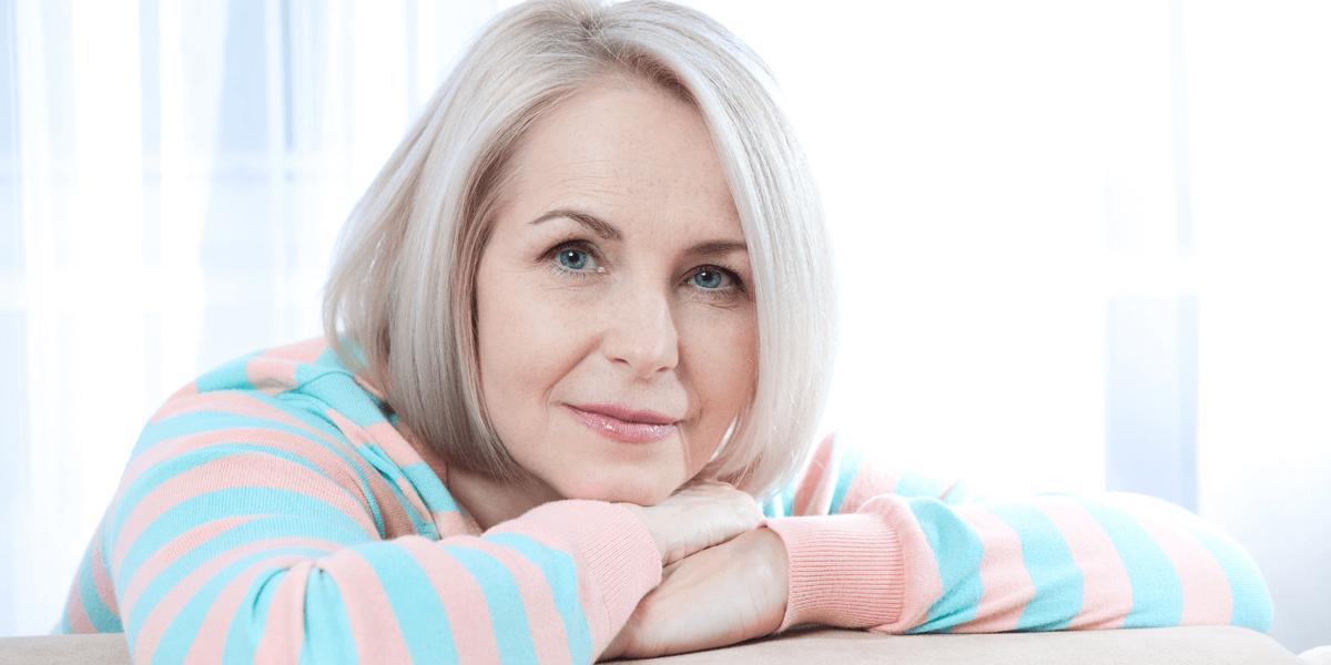Menopausa: le 5 buone abitudini per contrastarne i sintomi e affrontarla con serenità