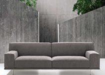 Quali sono i migliori siti per acquistare un divano?