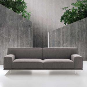I migliori siti per acquistare il divano