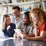 Come aprire un centro coworking
