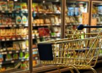 la crisi della grande Distribuzione