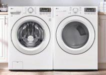lavasciuga o asciugatrice?