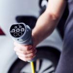 Come avviare un'attività di vendita e noleggio veicoli elettrici