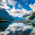 Quali sono i migliori siti per visitare la Norvegia?