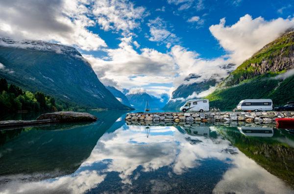 Quali sono i migliori siti internet per conoscere e visitare la Norvegia?