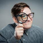 Come cercare per immagini sul web