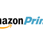 Come annullare un ordine su Amazon Prime