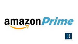 Come annullare un ordine su Amazon Prime