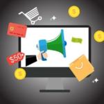 Quali sono le strategie di marketing per ottenere successo con la tua ecommerce?