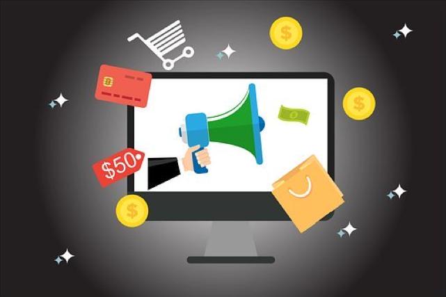 Quali sono le strategie di marketing per ottenere successo con il tuo ecommerce?