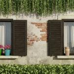 Come scegliere le finestre giuste per la casa