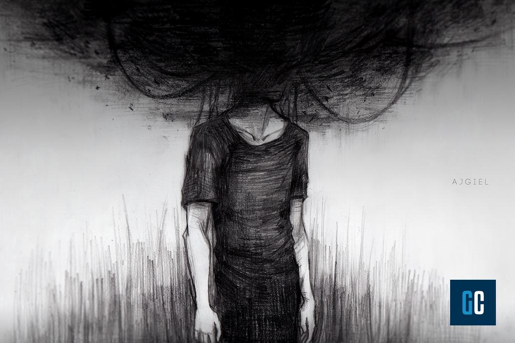 Come combattere l'ansia e la depressione?