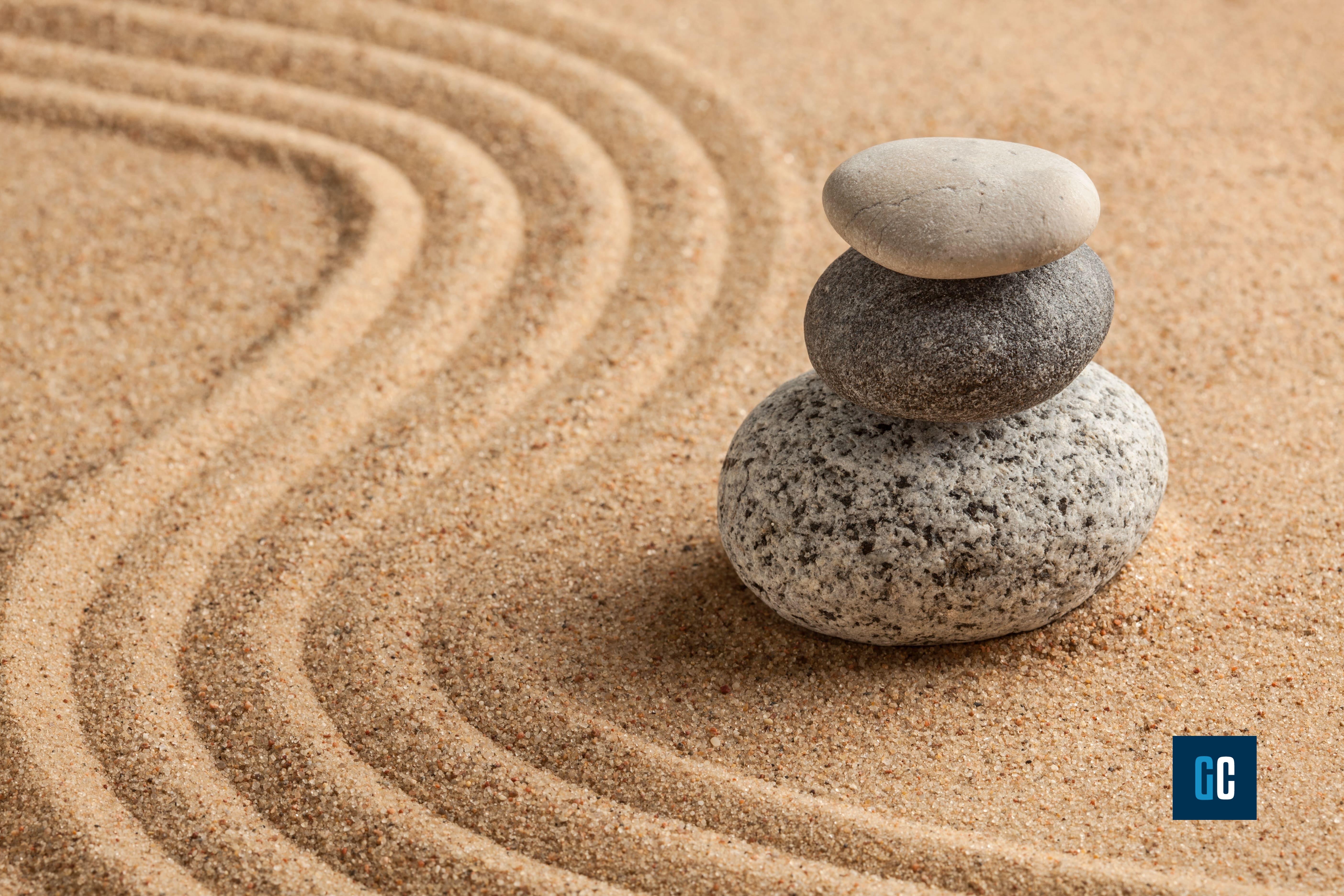 Kinesiologia emozionale: la forza dell'energia