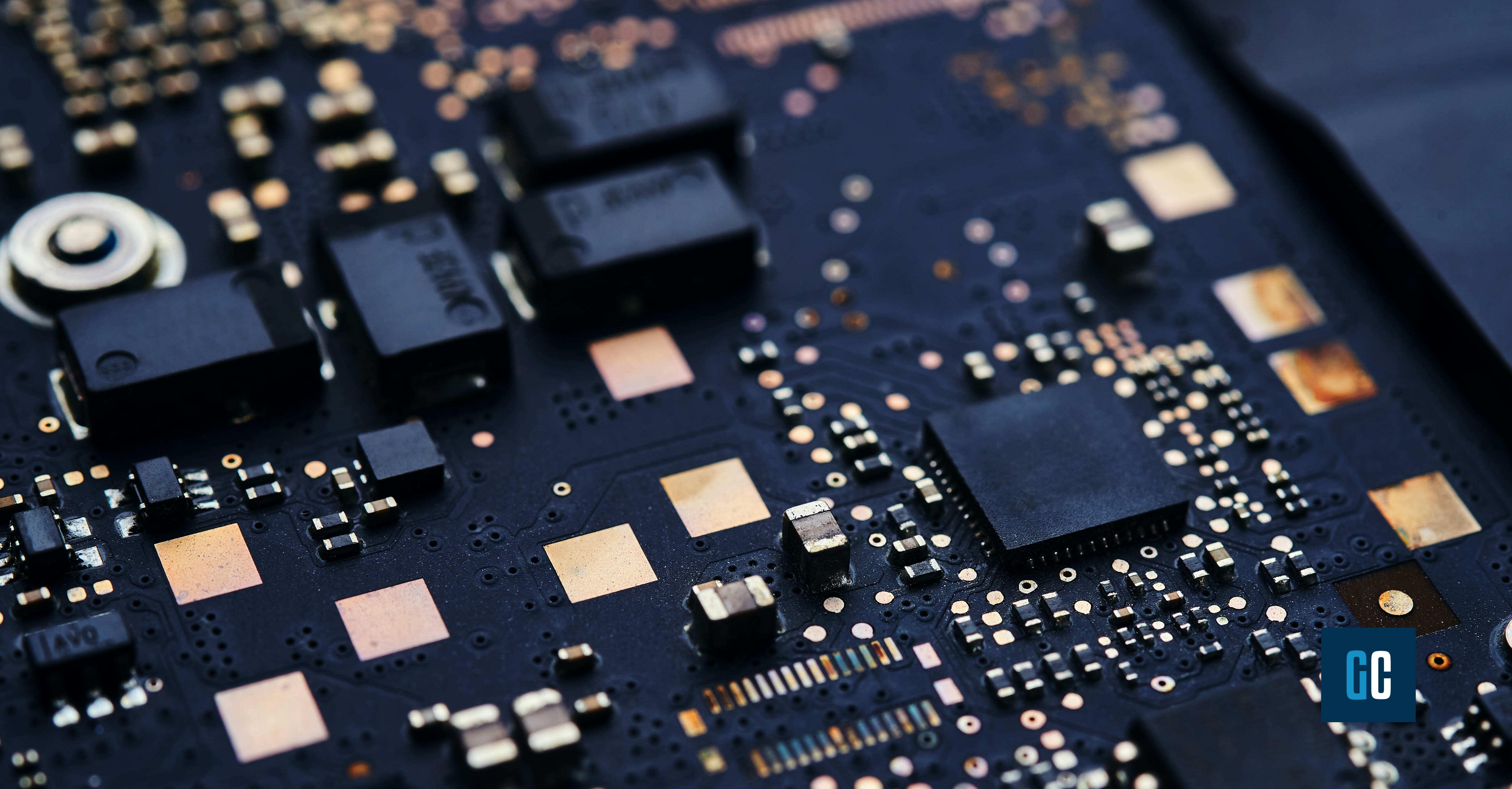 Il Server Cloud un uso intelligente ed innovativo delle  tecnologie di ultima generazione