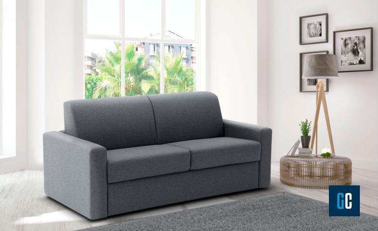 Come scegliere un buon divano letto? Leggi la nostra guida all'acquisto