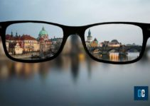 Perchè è importante non sottovalutare i sintomi della miopia?