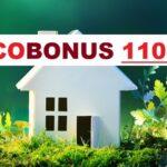 Ristrutturare casa: ecobonus e sisma bonus