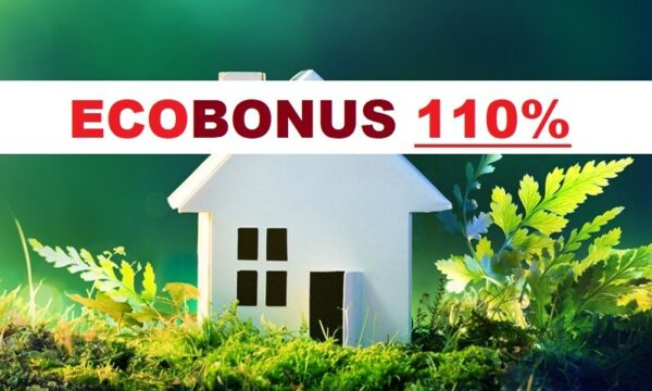 Tutto quello che c'è da sapere sull'ecobonus per la casa