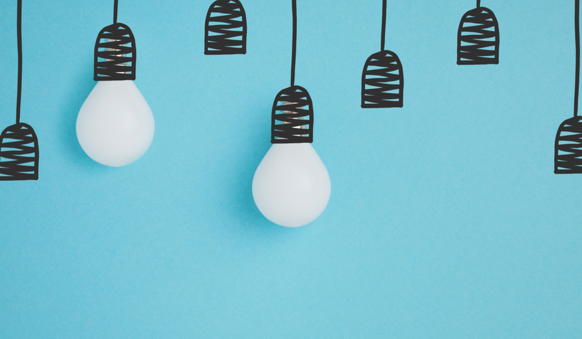 Offerte luce per la casa: ecco come scegliere quella più adatta a te