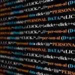 App, dati personali e smartphone: proteggiamo davvero la nostra privacy?