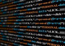 dati personli e privacy