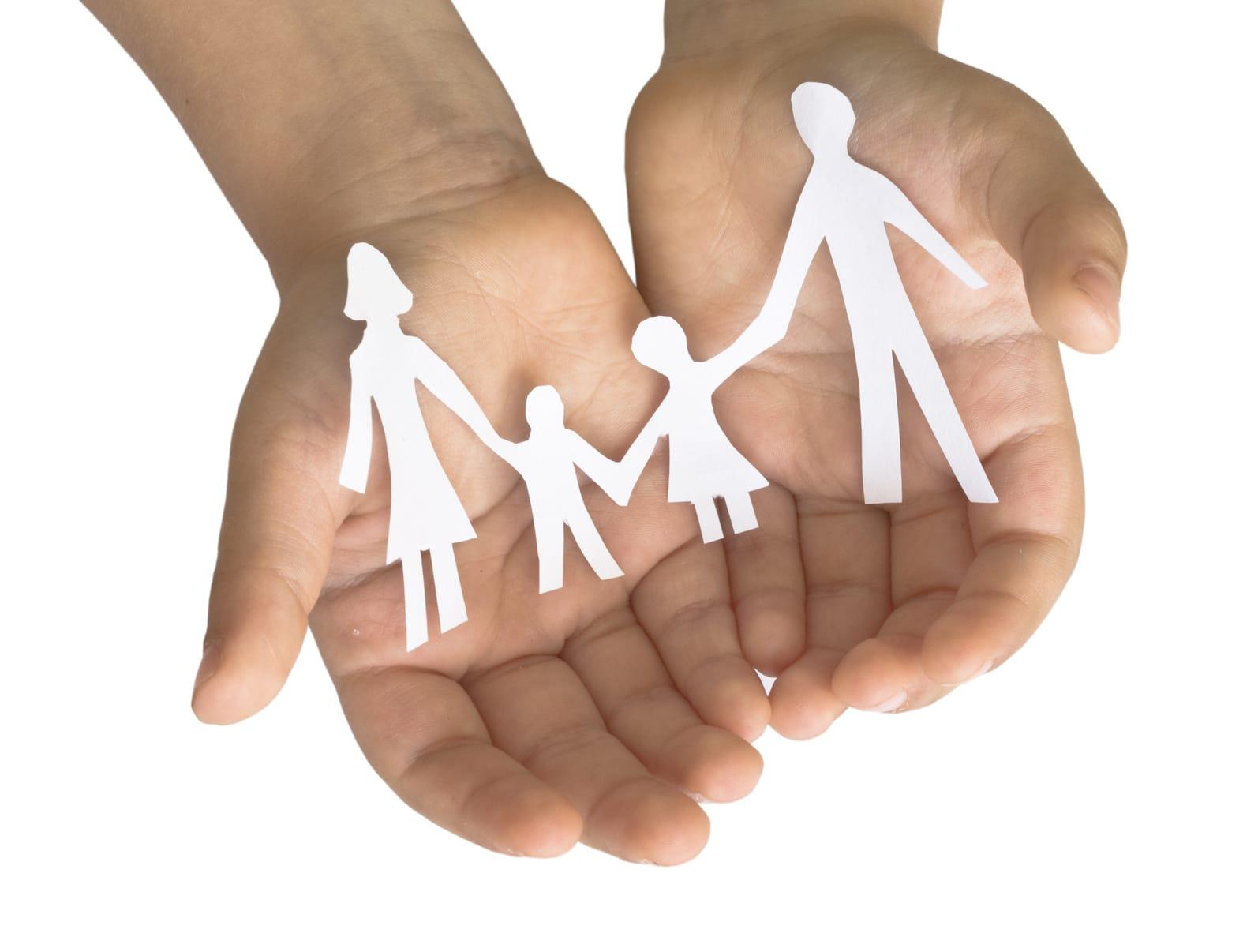 Risparmiare sull'assicurazione vita: tutto quello che devi sapere