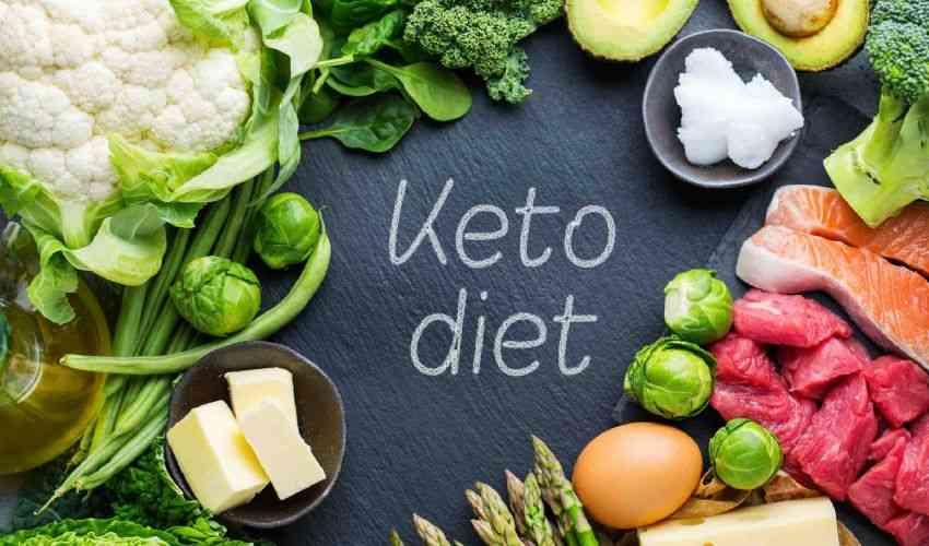 Le diete per l'estate: come selezionarle con attenzione