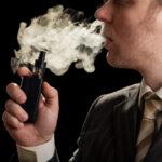 Sigarette elettroniche in Italia: i consumi dello svapo in aumento nel 2020