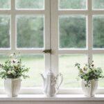 I consigli per evitare le dispersioni di calore in casa