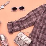 Abbigliamento ad alta visibilità: dove trovare online gilet, giubbotti e tute di qualità