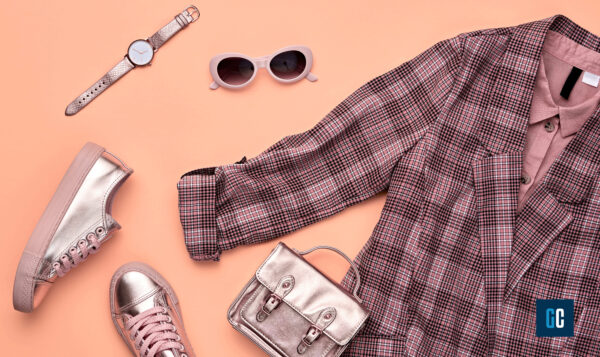 Abbigliamento on line: dove conviene acquistare