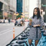 Spostamenti green: cresce la richiesta di biciclette elettriche