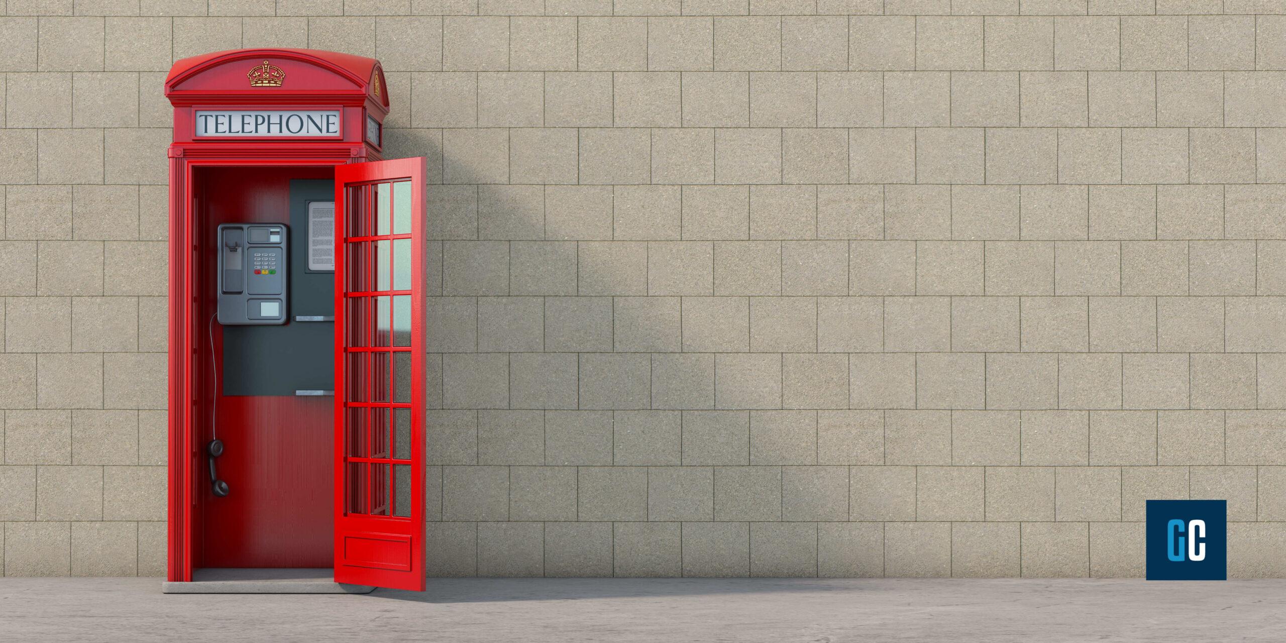 Londra si conferma regina delle vacanze metropolitane