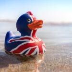Brexit: che cos'è e che cosa cambia adesso