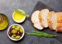Caratteristiche, proprietà e benefici dell'olio extra vergine di oliva