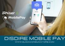 Come disdire mobile pay